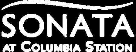 Sonata at Columbia Station